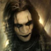 Jack Crow