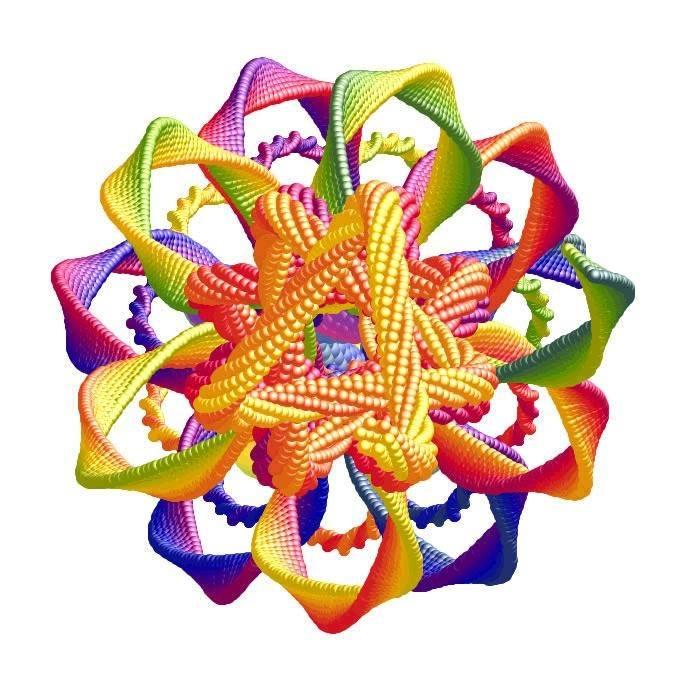 Yaestaellistoquetodolosabe