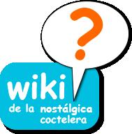 elwiki